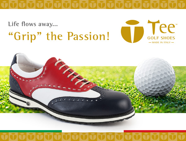 https://www.artsandcollections.com/wp-content/uploads/2018/08/01-Tee-Golf-Shoes-600x454px.jpeg