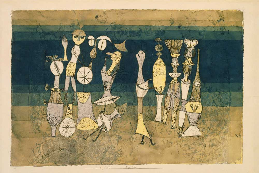 https://www.artsandcollections.com/wp-content/uploads/2018/08/2Paul-Klee.jpg