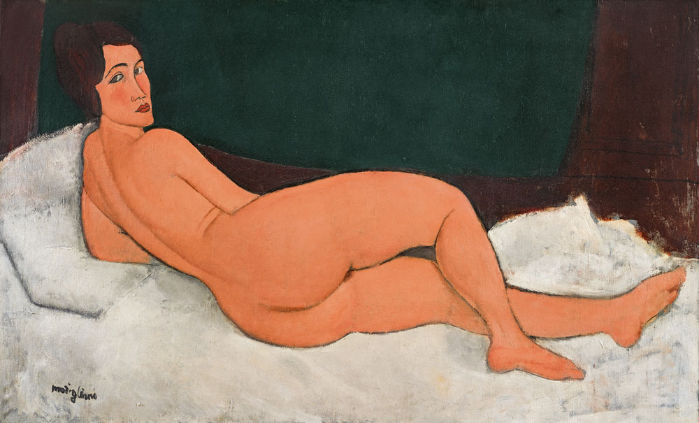 https://www.artsandcollections.com/wp-content/uploads/2018/08/9860-Modigliani-Nu-couche.jpg