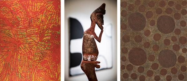https://www.artsandcollections.com/wp-content/uploads/2018/08/Aboriginal-Art.jpg