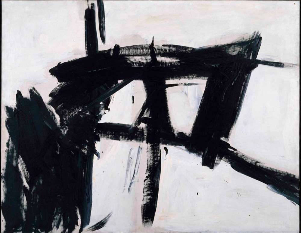https://www.artsandcollections.com/wp-content/uploads/2018/08/Abstract-Expressionism.jpg