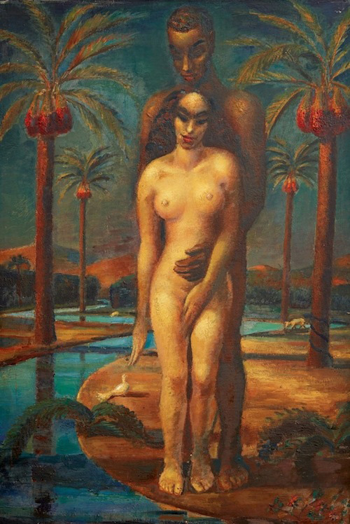https://www.artsandcollections.com/wp-content/uploads/2018/08/Adam-and-Eve.jpg