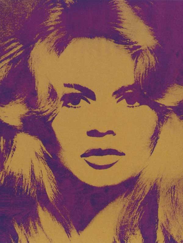 https://www.artsandcollections.com/wp-content/uploads/2018/08/Andy_Warhol_Brigitte_Bardot_1974_.jpg