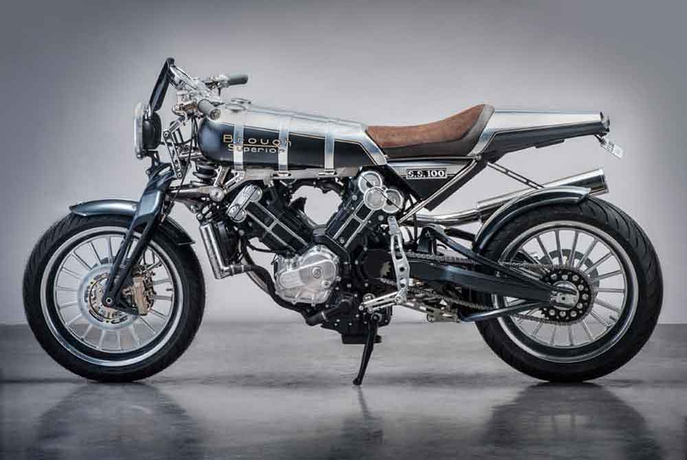 https://www.artsandcollections.com/wp-content/uploads/2018/08/Brough-Superior-SS100.jpg