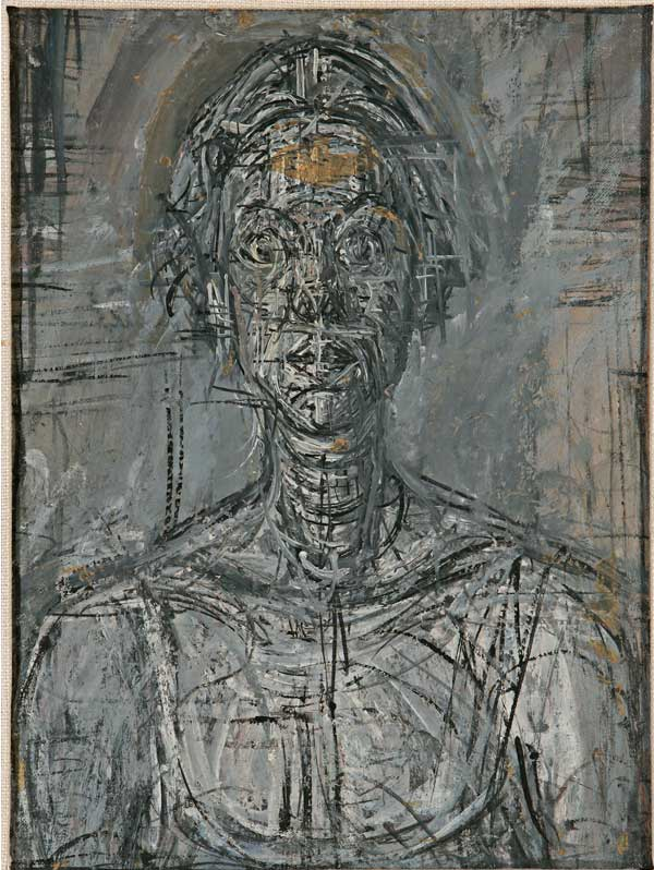 https://www.artsandcollections.com/wp-content/uploads/2018/08/Bust-of-Annette-by-Alberto-Giacometti.jpg