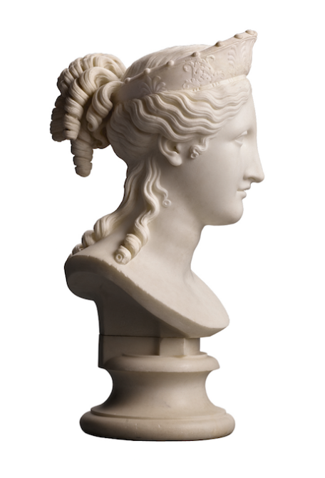 https://www.artsandcollections.com/wp-content/uploads/2018/08/Bust_of_Peace.png