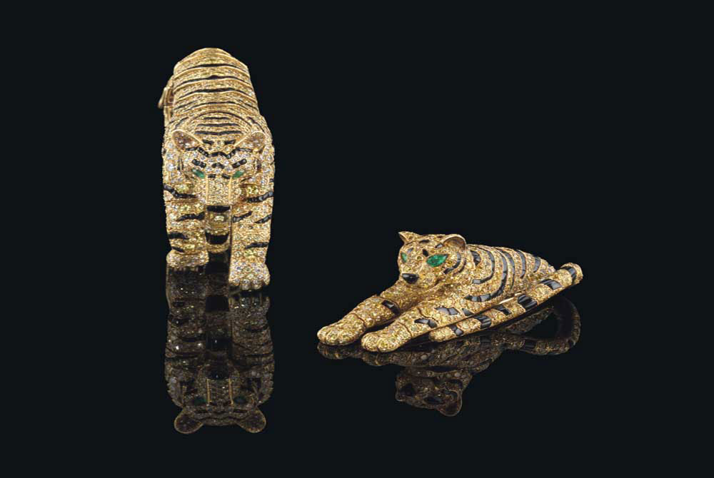 https://www.artsandcollections.com/wp-content/uploads/2018/08/Cartier-Tigers.jpg