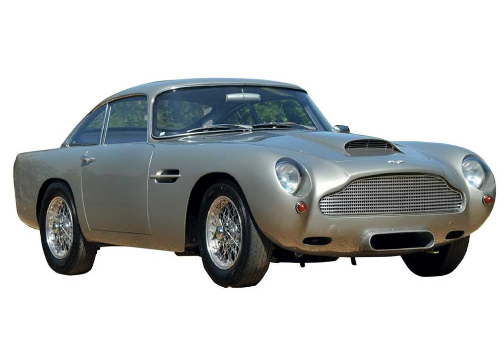 https://www.artsandcollections.com/wp-content/uploads/2018/08/Classic-cars-auction-Aston-Martin.jpg