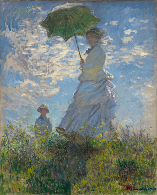 https://www.artsandcollections.com/wp-content/uploads/2018/08/Claude-Monet-Discovering-Impressionism.jpg