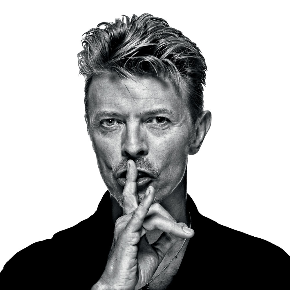 https://www.artsandcollections.com/wp-content/uploads/2018/08/David-Bowie--the-Art-Auctio.jpg