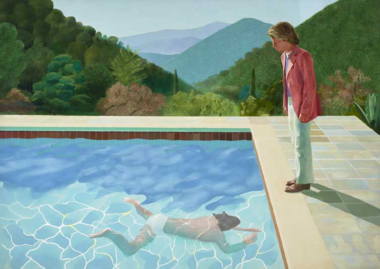 https://www.artsandcollections.com/wp-content/uploads/2018/08/David_Hockney_Exhibition.jpg