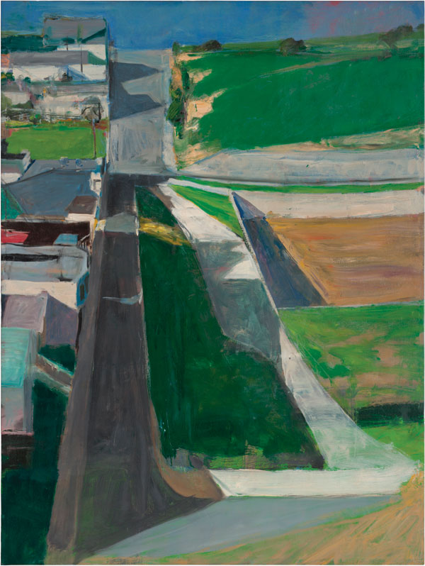 https://www.artsandcollections.com/wp-content/uploads/2018/08/Diebenkorn.jpg