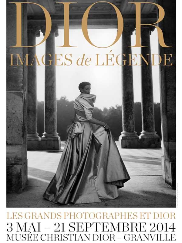https://www.artsandcollections.com/wp-content/uploads/2018/08/DiorLegende.jpg
