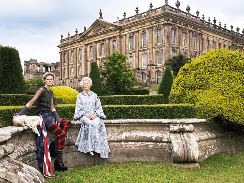 https://www.artsandcollections.com/wp-content/uploads/2018/08/Dowager-Duchess-of-Devonshi.jpg