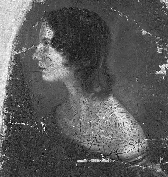 https://www.artsandcollections.com/wp-content/uploads/2018/08/EmilyBronte.jpg