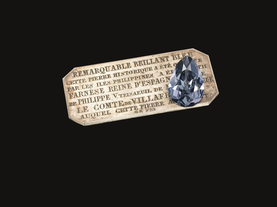 https://www.artsandcollections.com/wp-content/uploads/2018/08/Farnese-blue-Diamond-Sothebys.jpg