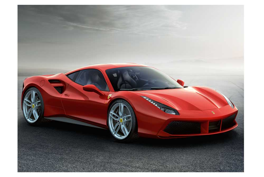 https://www.artsandcollections.com/wp-content/uploads/2018/08/Ferrari-488-GTB.jpg