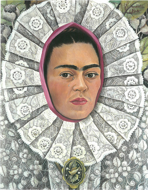 https://www.artsandcollections.com/wp-content/uploads/2018/08/Frida-Kahlo.jpg