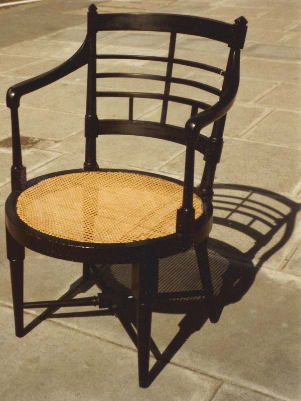 https://www.artsandcollections.com/wp-content/uploads/2018/08/GODWIN-chair-2web.jpg