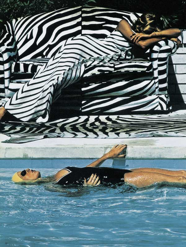 https://www.artsandcollections.com/wp-content/uploads/2018/08/HelmutNewton.jpg