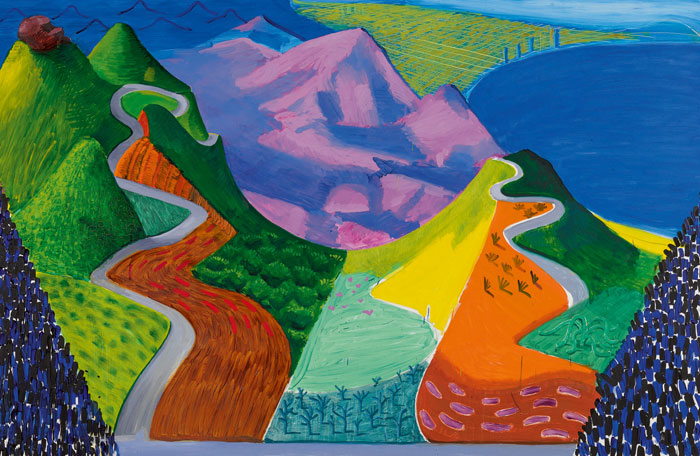 https://www.artsandcollections.com/wp-content/uploads/2018/08/Hockney-Pacific-Coast.jpg