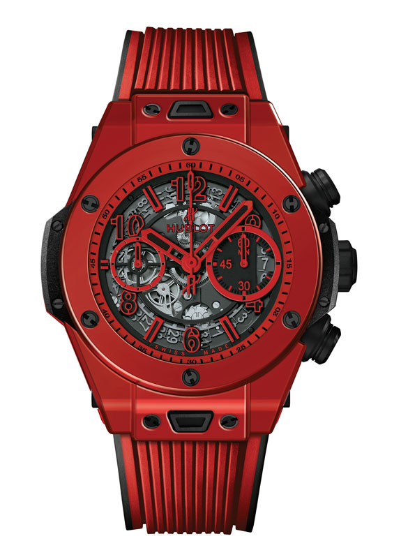 https://www.artsandcollections.com/wp-content/uploads/2018/08/Hublot-Big-Bang-Unico-Red-Magic.jpg