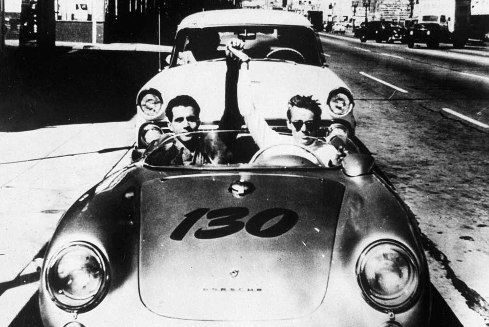 https://www.artsandcollections.com/wp-content/uploads/2018/08/James-Dean-Porsche.jpg