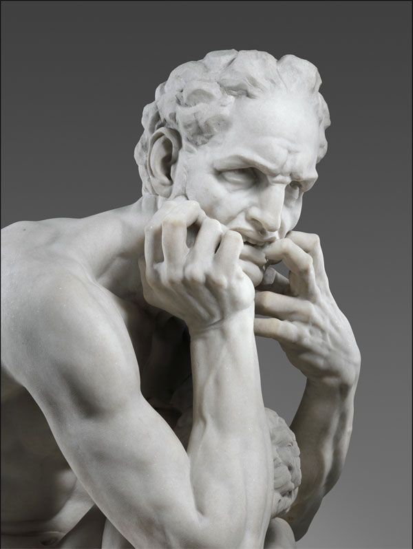 https://www.artsandcollections.com/wp-content/uploads/2018/08/Jean-Baptiste_Carpeaux.jpg