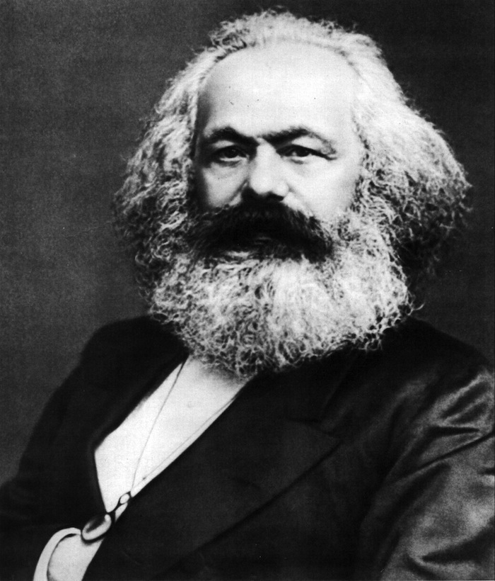 https://www.artsandcollections.com/wp-content/uploads/2018/08/Karl_Marx.jpg
