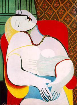https://www.artsandcollections.com/wp-content/uploads/2018/08/Le-reve-1932.jpg