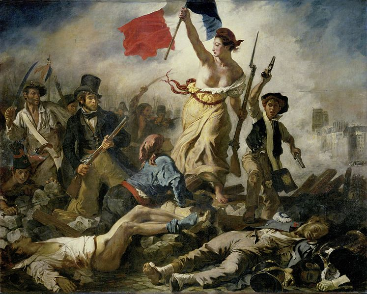 https://www.artsandcollections.com/wp-content/uploads/2018/08/Liberty_Leading_the_People_.jpg