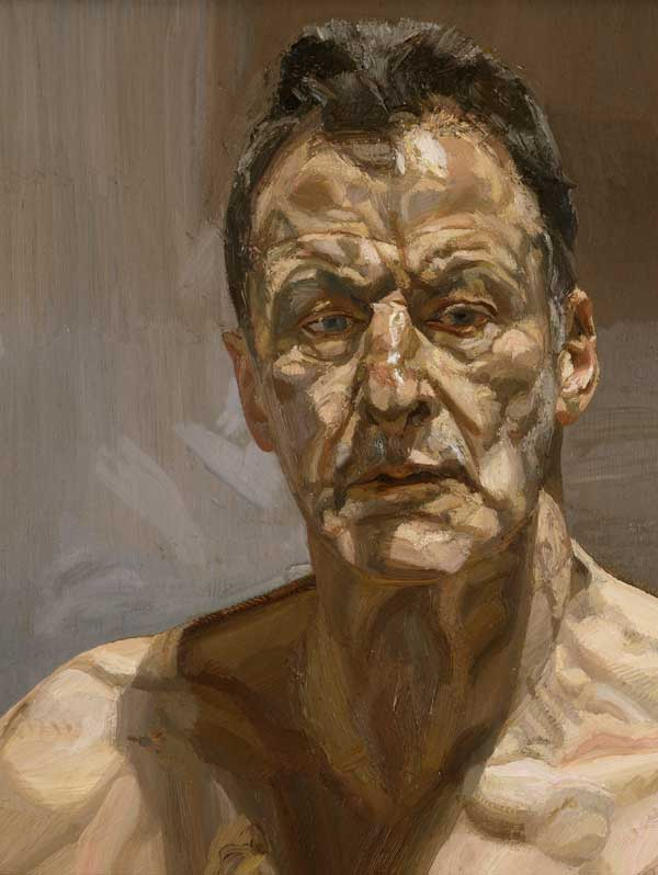 https://www.artsandcollections.com/wp-content/uploads/2018/08/Lucian_Freud_The_Great_British_Artist.jpg