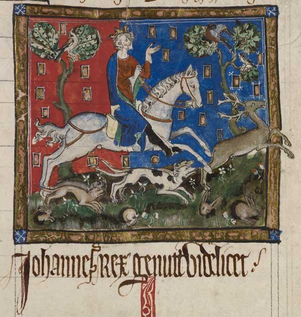 https://www.artsandcollections.com/wp-content/uploads/2018/08/Magna-Carta.jpg
