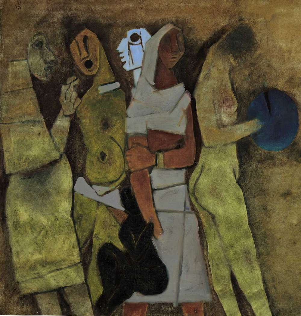 https://www.artsandcollections.com/wp-content/uploads/2018/08/Maqbool-Fida-Husain-.jpg