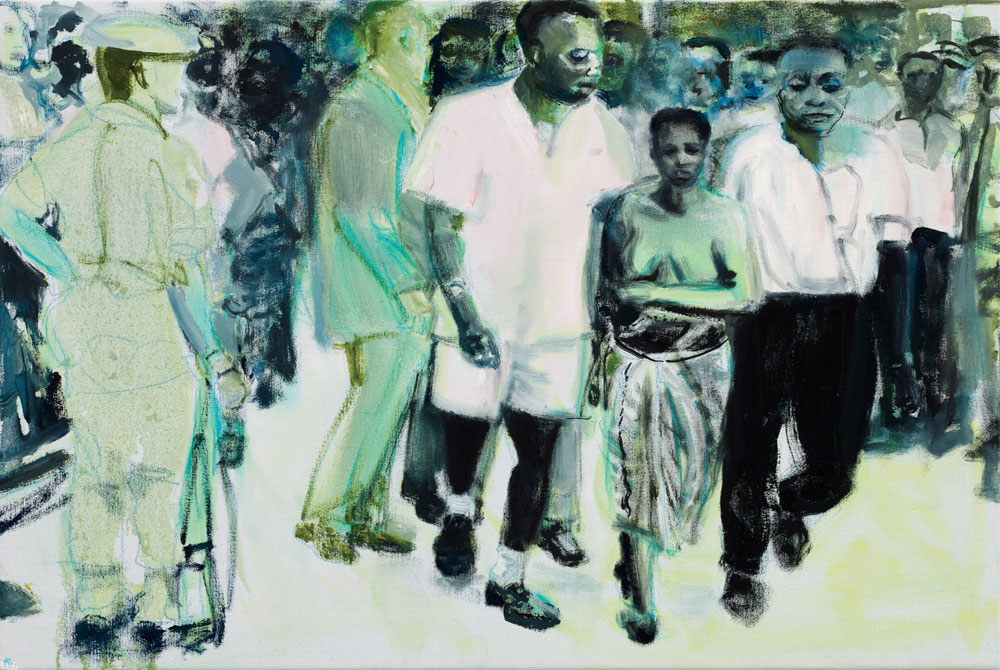 https://www.artsandcollections.com/wp-content/uploads/2018/08/Marlene-Dumas.jpg