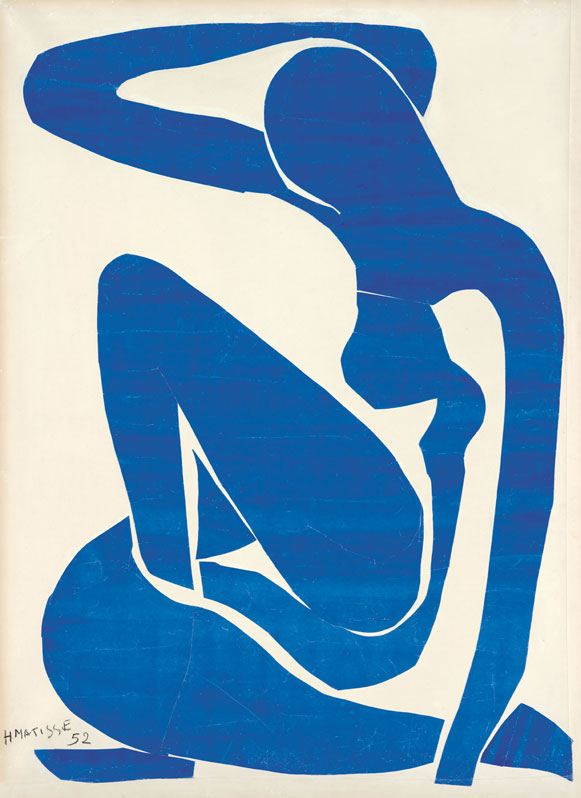 https://www.artsandcollections.com/wp-content/uploads/2018/08/Matisse-the-Cut-Outs.jpg