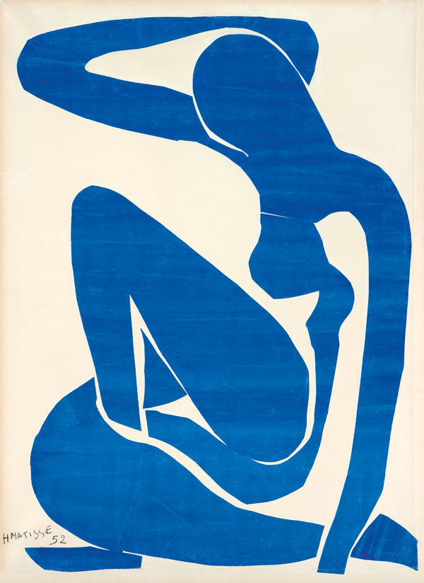 https://www.artsandcollections.com/wp-content/uploads/2018/08/Matisse_Last_chance_September_7.jpg