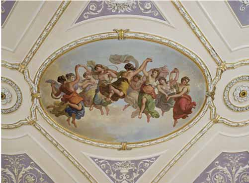 https://www.artsandcollections.com/wp-content/uploads/2018/08/Palazzo-Tornabuoni-web.jpg