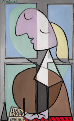 https://www.artsandcollections.com/wp-content/uploads/2018/08/Picasso.png