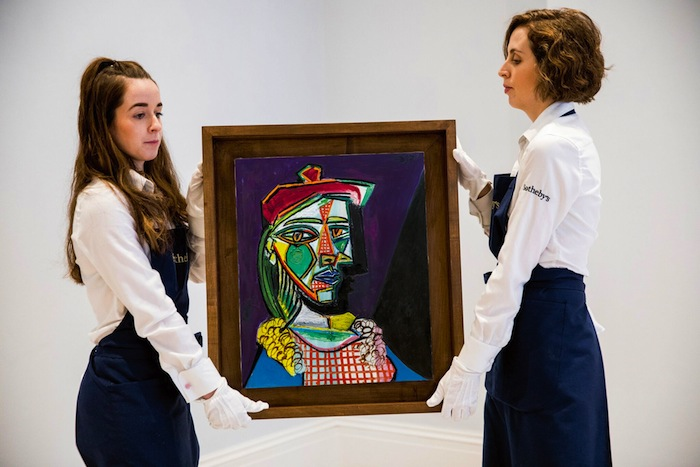 https://www.artsandcollections.com/wp-content/uploads/2018/08/Picasso_portrait_in_situ_preview.jpeg