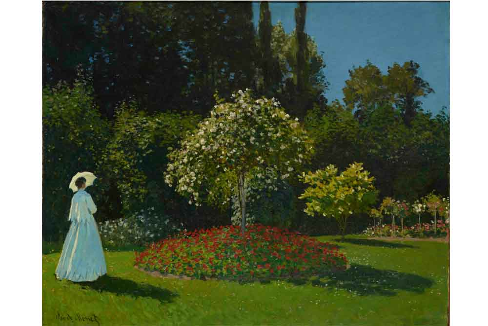 https://www.artsandcollections.com/wp-content/uploads/2018/08/RA.MONET.WEB1.jpg