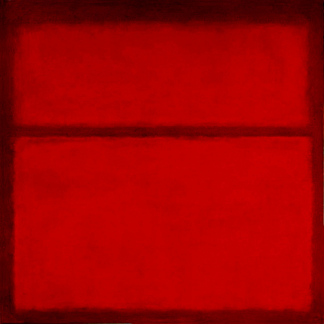 https://www.artsandcollections.com/wp-content/uploads/2018/08/Rothko_Red.jpg