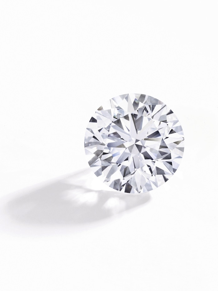 https://www.artsandcollections.com/wp-content/uploads/2018/08/Round_brilliant_cut_D_Flawless_diamond.jpeg