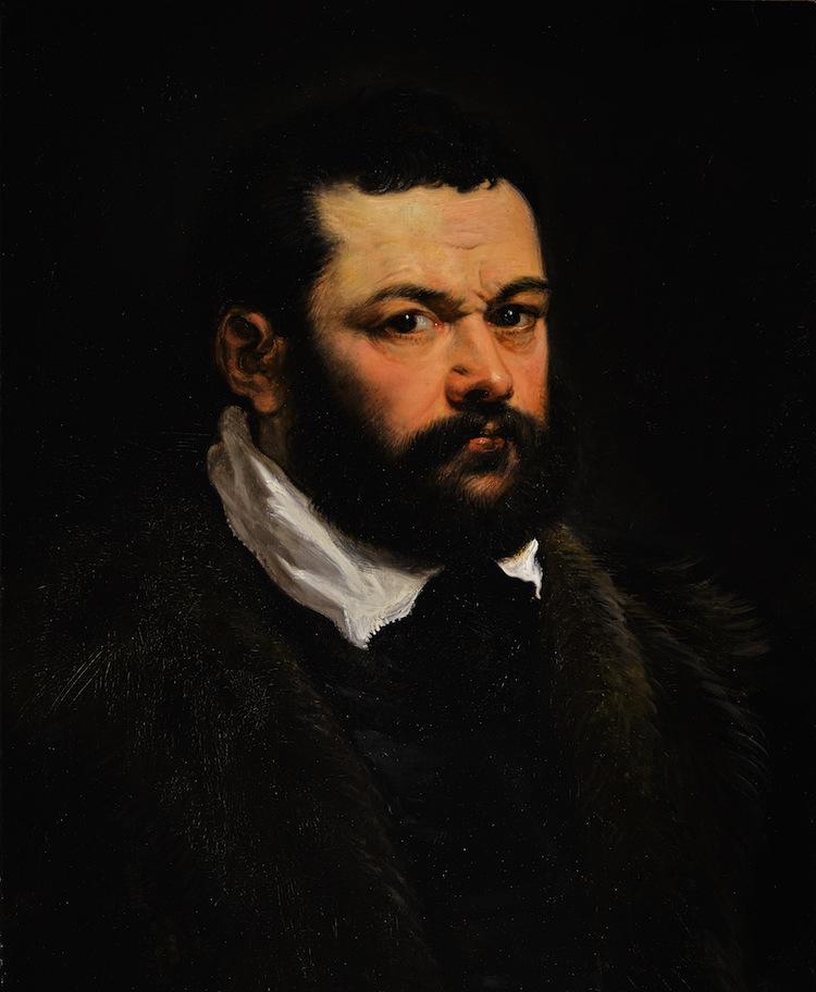 https://www.artsandcollections.com/wp-content/uploads/2018/08/Rubens_-_Portrait_of_a_Venetian_Nobleman.jpeg