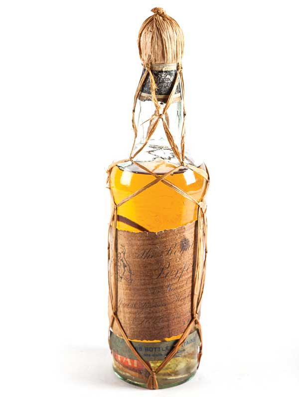 https://www.artsandcollections.com/wp-content/uploads/2018/08/Scottish_Whisky_High_Quality.jpg
