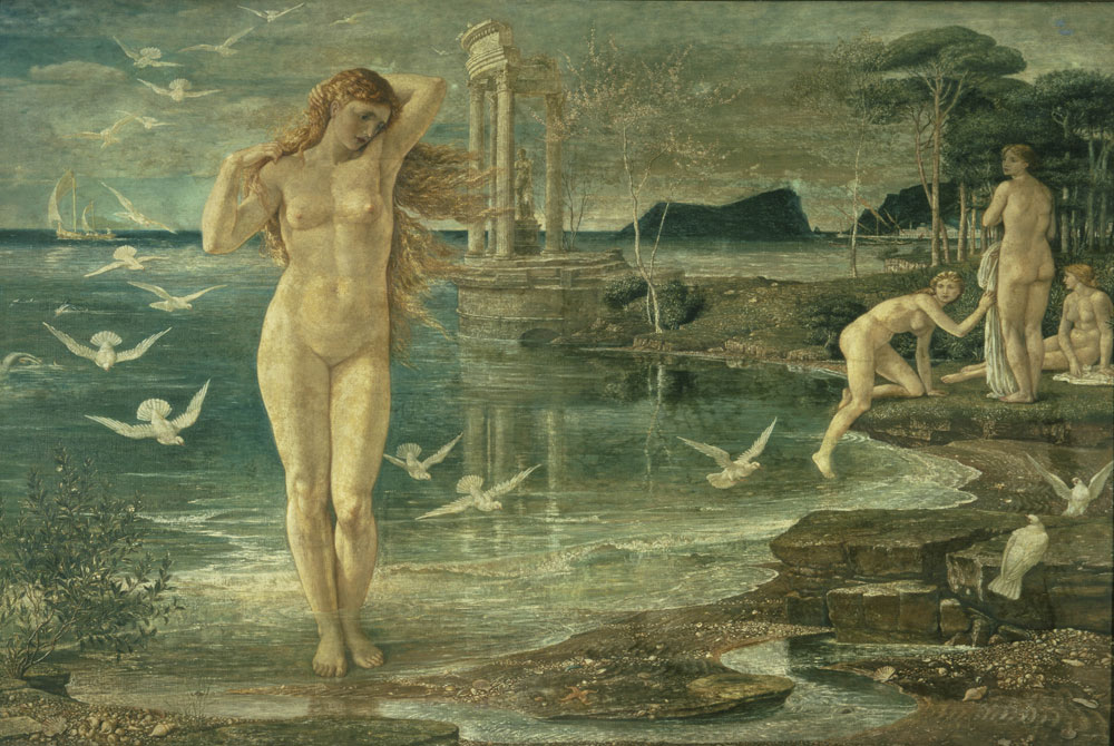 https://www.artsandcollections.com/wp-content/uploads/2018/08/The-Renaissance-of-Venus.jpg