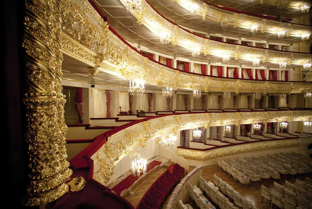 https://www.artsandcollections.com/wp-content/uploads/2018/08/The_Bolshoi_Theatre_.jpg