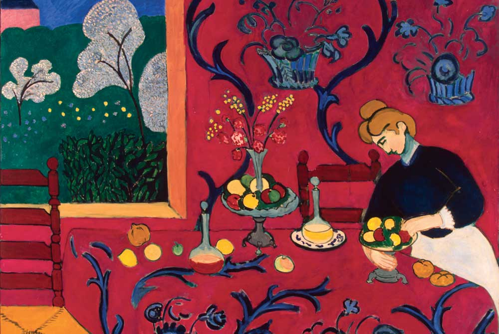 https://www.artsandcollections.com/wp-content/uploads/2018/08/The_Red_Room_Henri_Matisse_1908_.jpg