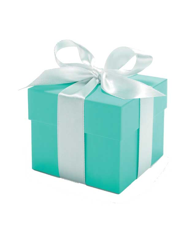 https://www.artsandcollections.com/wp-content/uploads/2018/08/Tiffany__Co._Anniversary.jpg