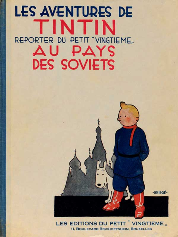 https://www.artsandcollections.com/wp-content/uploads/2018/08/TinTin-Comic-Auction.jpg